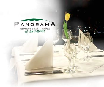 unsere kundenbewertungen panorama restaurant stuttgart fellbach. Black Bedroom Furniture Sets. Home Design Ideas