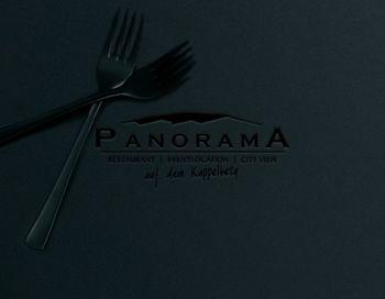 vegetarische speisekarte panorama restaurant stuttgart fellbach. Black Bedroom Furniture Sets. Home Design Ideas