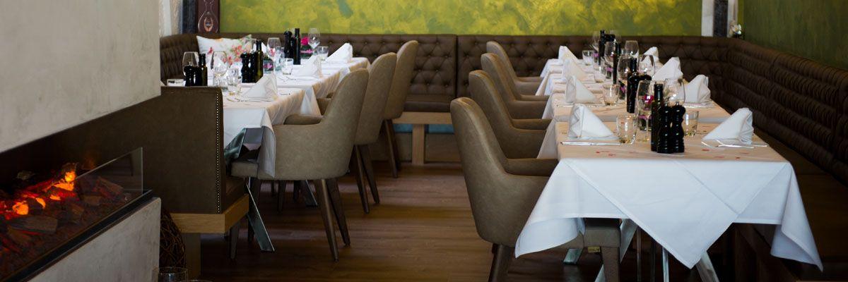 eventlocation panorama restaurant stuttgart fellbach. Black Bedroom Furniture Sets. Home Design Ideas