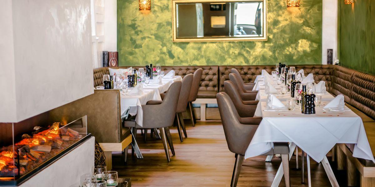 geschenkgutscheine geschenkideen restaurant gutschein panorama restaurant. Black Bedroom Furniture Sets. Home Design Ideas