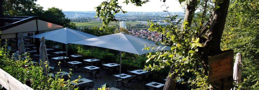 neue webseite panorama restaurant stuttgart fellbach. Black Bedroom Furniture Sets. Home Design Ideas