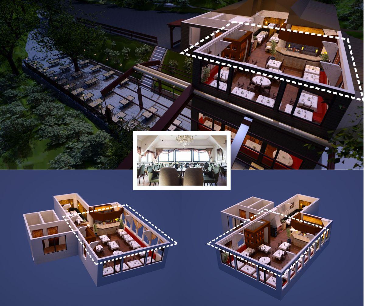 die location f r ihre hochzeit panorama restaurant stuttgart fellbach. Black Bedroom Furniture Sets. Home Design Ideas